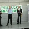 26 maggio 2012 Antonio Chemello premiato a Bolzano Vicentino