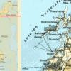 Il Bacalà su Rai3 ad ULISSE