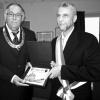 Sandrigo/Rost  2002 - 2012 Decennale del gemellaggio
