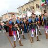 30 Settembre 2013, a Sandrigo si è conclusa la 26° edizione della Festa