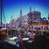Hanseatic Days - Bergen