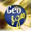 22 Marzo 2013: la Confraternita ospite in tv su Rai 3 alla trasmissione Geo&Geo