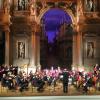 Concerto Celebrativo al Teatro Olimpico di Vicenza