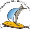 28 Aprile 2011 Nuovo Consiglio Ristoratori
