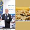 22 Luglio 2013: Baccalà a due stelle, così l'Europa premia il