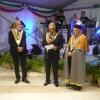 21-26 Settembre 2011 Festa del Bacalà alla Vicentina