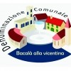 15 dicembre 2012 : presentazione della Denominazione Comunale del Bacalà alla Vicentina