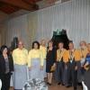6 Maggio 2011 Serata di beneficenza Gruppo Ristoratori