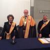 Fondazione Associazione Pietro Querini