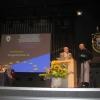 7 luglio 2012 conferito il Premio CEUCO Aurum 2012