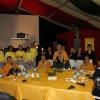 23 Luglio 2011 Serata con il Bacalà a Roana